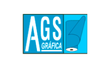 Onde Fazer Banner Azul Grajau - Banner Colorido - Gráfica rápida AGS