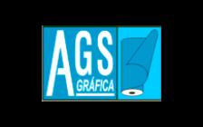adesivo para moto - Gráfica rápida AGS