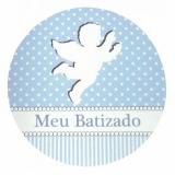 adesivo para notebook valores Jardim São Luiz
