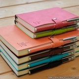 bloco personalizado colorido Paineiras do Morumbi
