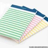 blocos personalizados coloridos Itaim Bibi
