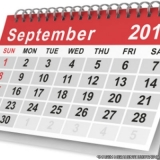 calendário personalizado mesa sob encomenda Jabaquara