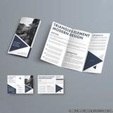 folhetos personalizado para loja Praça da Arvore