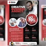gráfica de folhetos personalizado promocional Jabaquara