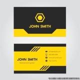impressão cartão de visita Cidade Jardim
