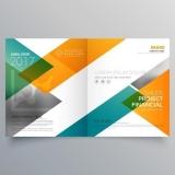 valor do flyer de divulgação Parque São Lucas